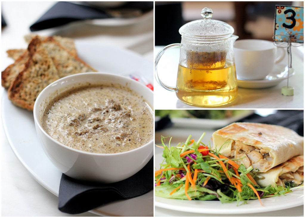 thurlby-herb-farm-tea-and-lunch