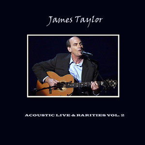 349484300-acoustic-live-rarities-vol-2-cover