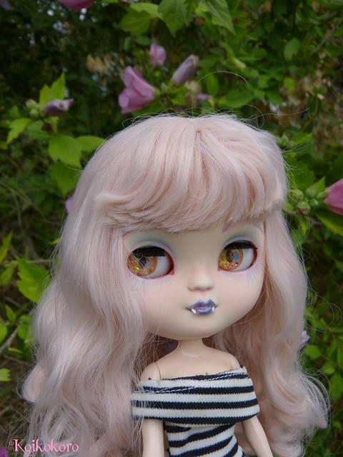 Les Vinyls de Koikokoro~Ileana, little vampire (Icydoll) - Page 2 35487477610_dc4c905bf0_z