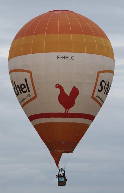 F-HELC