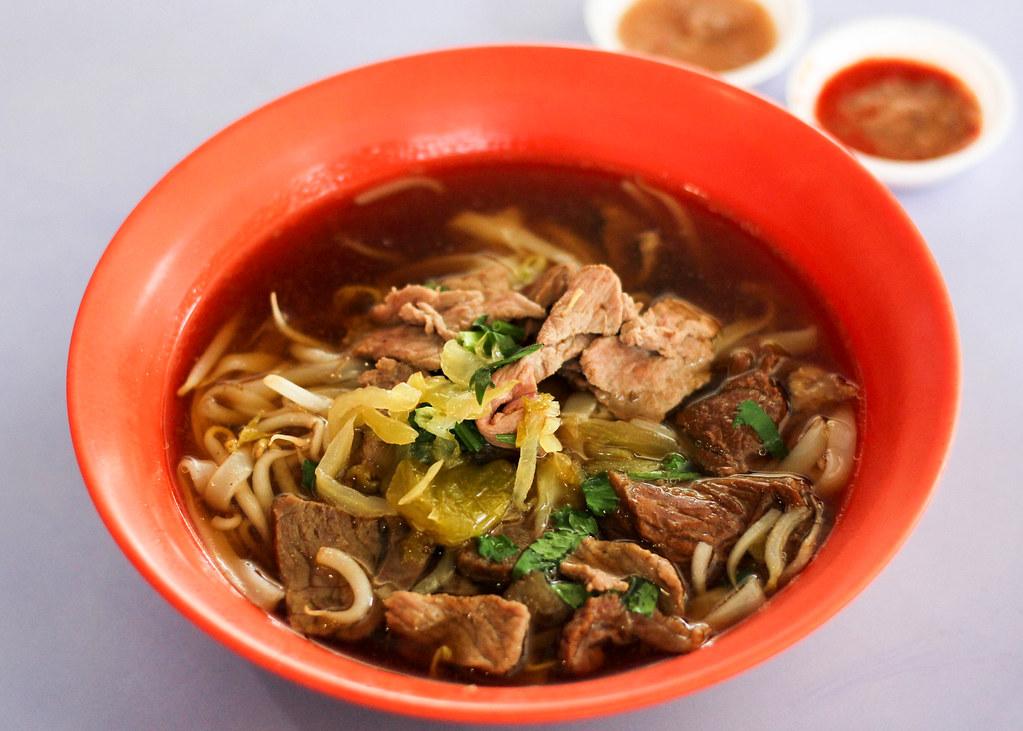 hock-lam-beef-noodles-sliced-beef
