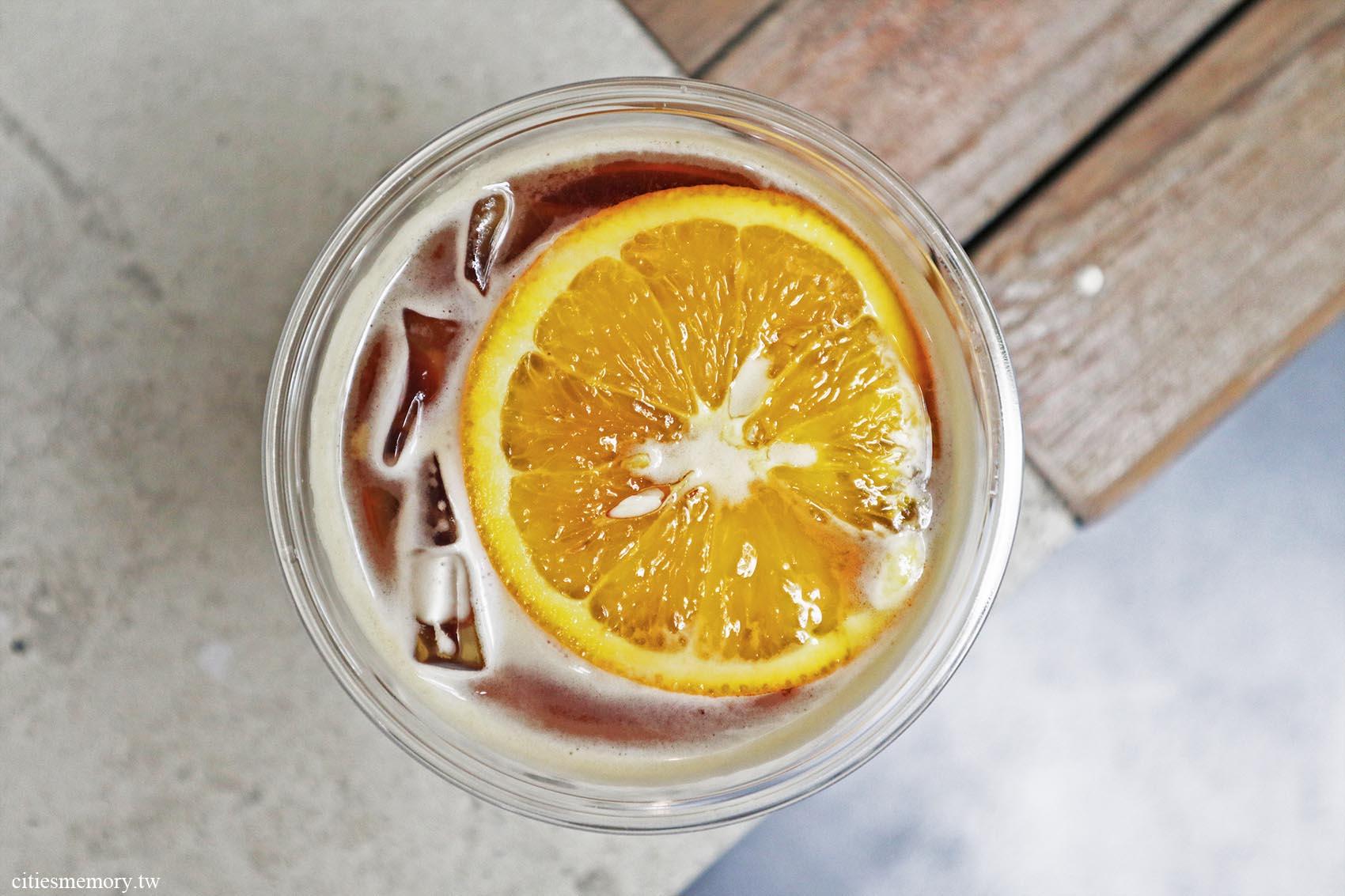 鮮橙冷淬特調2