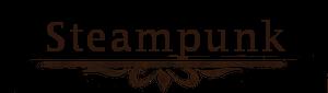 Steampunk-Beiträge