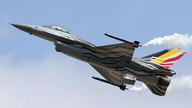 FA-123