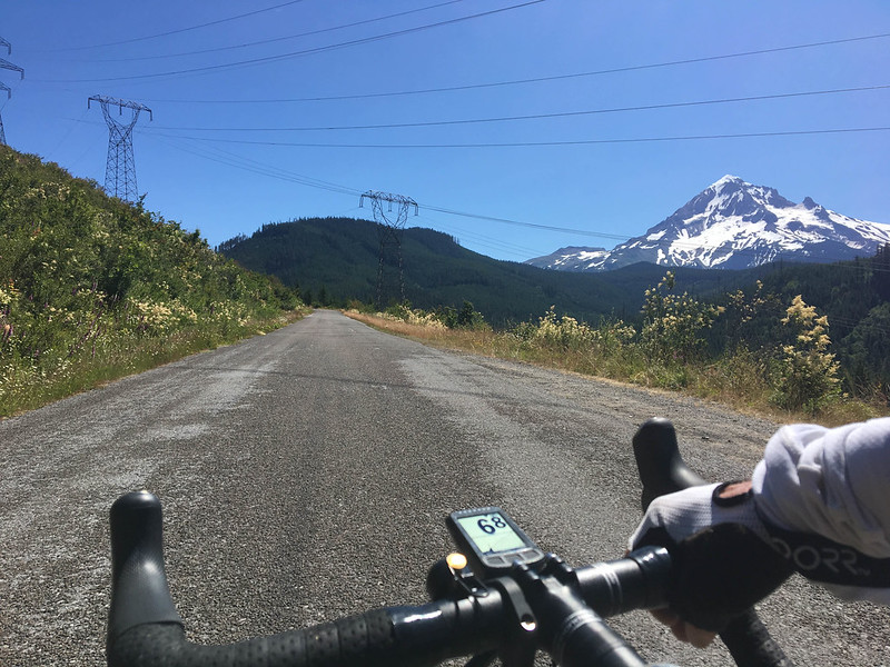Portland to Hood River ride-3.jpg