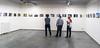 Animarbolak', una exposición abierta a la imaginación