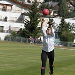 2017 0719 St Moritz