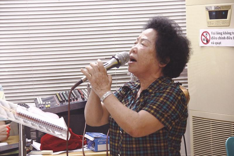 Nhom nguoi cao tuoi 2017-07 (6)