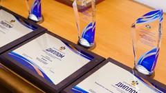 Продлен период подачи заявок на участие в конкурсе «Курортный Олимп»