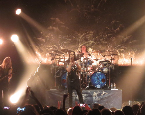 concert_nightwish