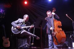 Marcelo Escrich Silent Trio © Lolo Vasco_52 Heineken Jazzaldia_04
