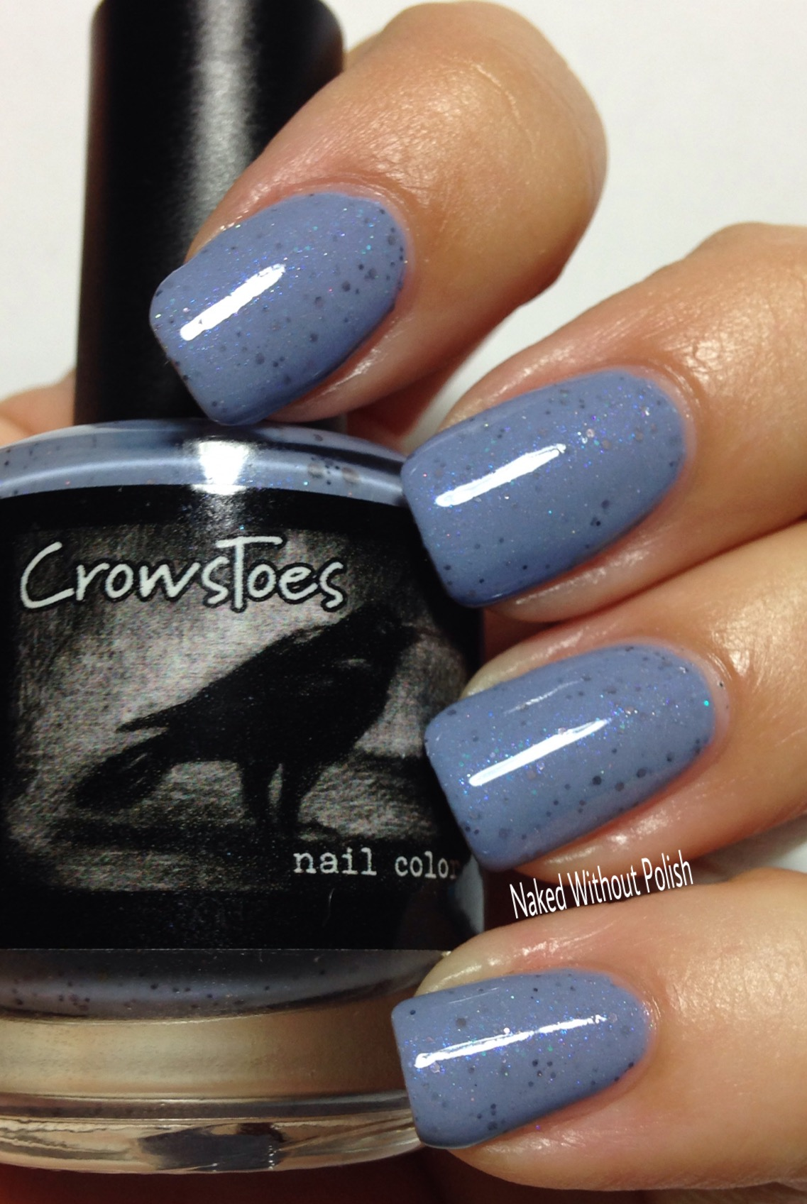 Polish-Pickup-Crows-Toes-Nail-Color-Mr-Average-Joe-American-11