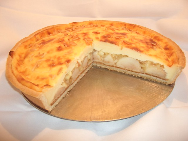 Laden Kuchen & Torten