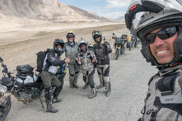 Tajik Pamir-177