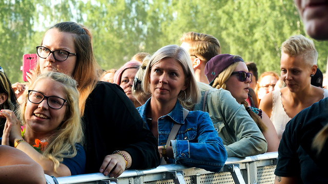 Tammerfest_2017-135