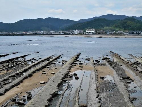 jp-aoshima-ville-île (2)