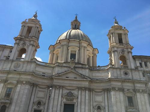 Rome, Italy IMG_4716