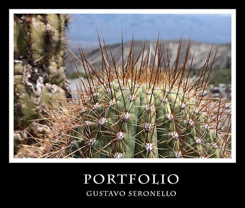 Autor: GUSTAVOSERONELLO