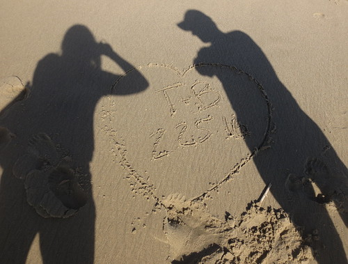 hermosa_beach10