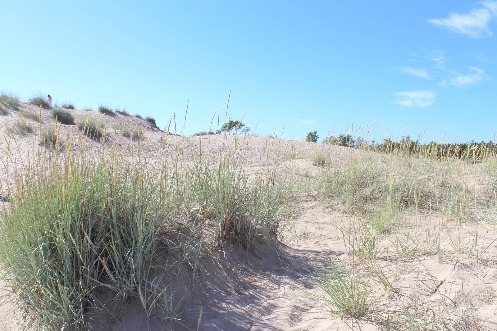 Yyteri beach7