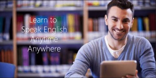 Bạn nên học Anh văn ở đâu cho chuẩn?