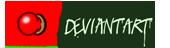 deviantart_zps5b25f579