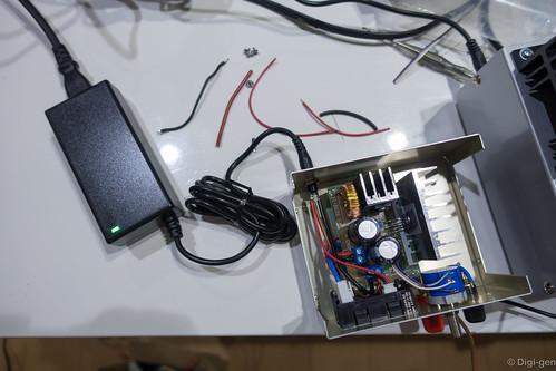 DSC03450_LR.jpg