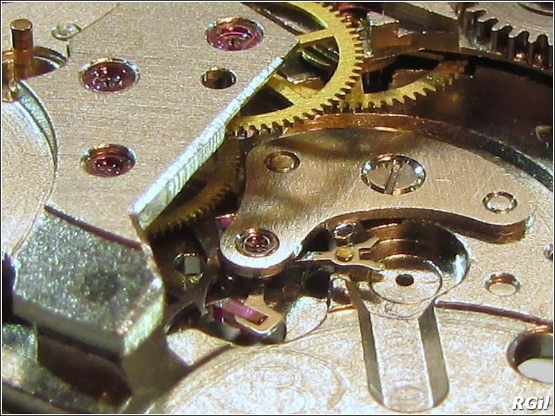 vostok - Ce qu´il y a dedans d´une Vostok Amphibia, avec des photos. 35938037906_cf4d22cfe4_b