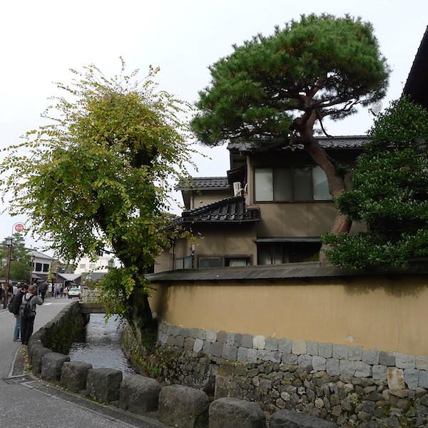 386-Kanazawa