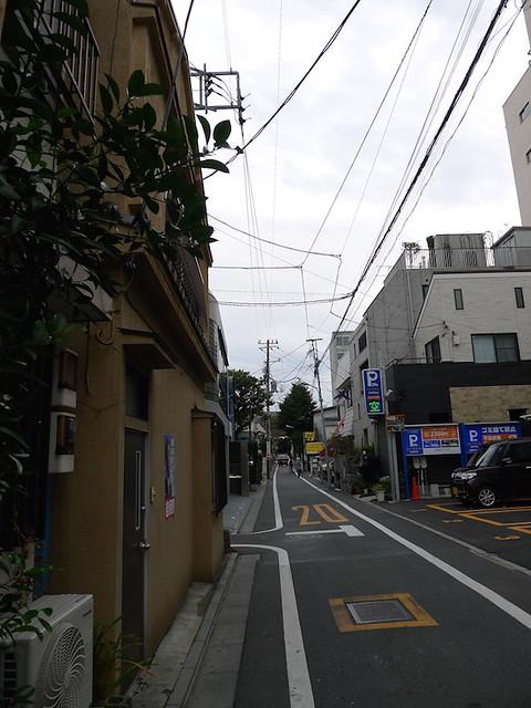 410-Tokyo