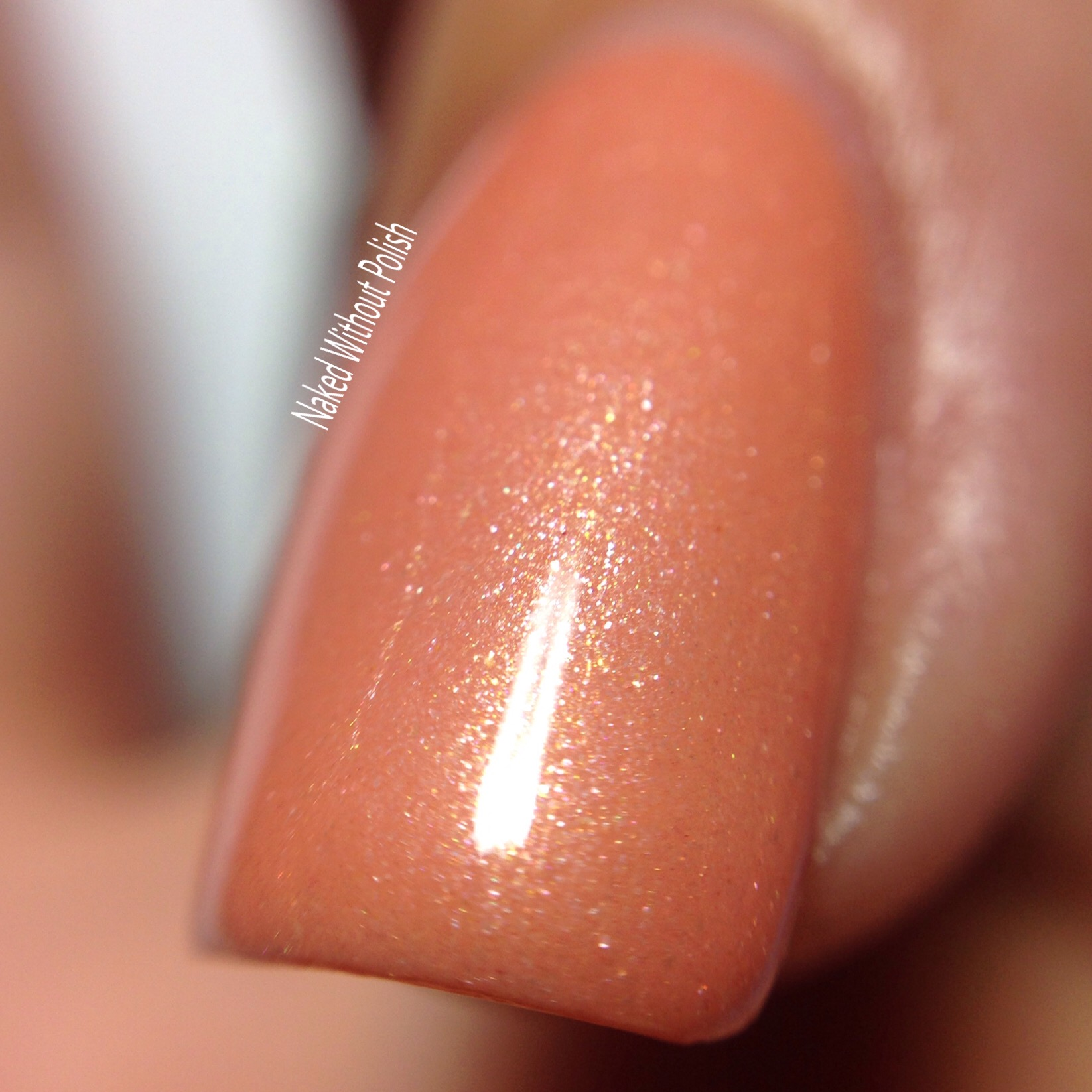 Polish-Pickup-My-Stunning-Nails-Soft-Fire-9