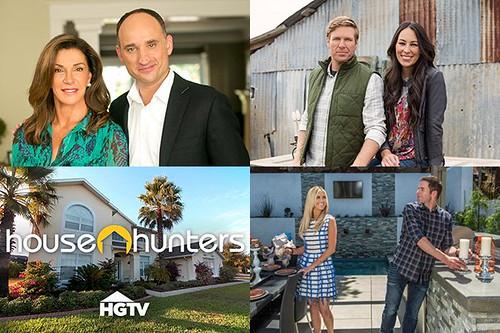 HomeImprovementTVshows