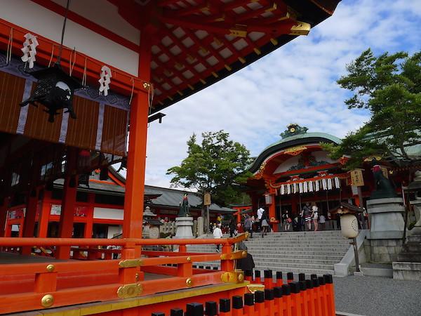 116-Kyoto