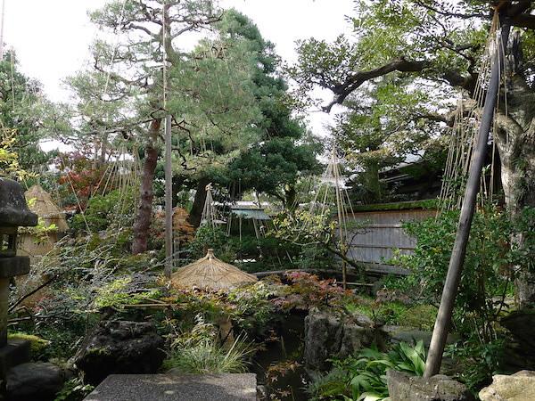 390-Kanazawa