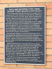 Photo of Black plaque number 21431