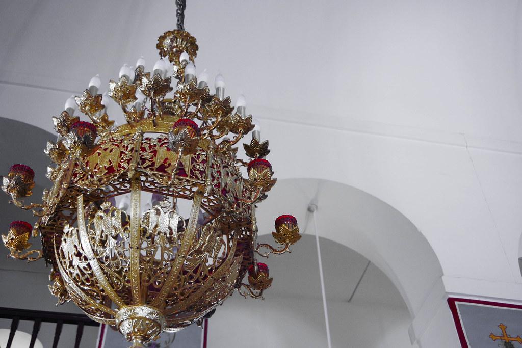 St.George照明