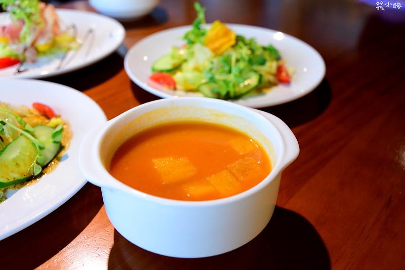 藍柚小廚菜單永和美食推薦 (11)