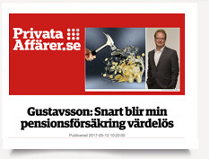 PA_snart_värdelös_pension