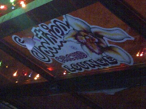 Nashville Tootsies Orchid Lounge-20170722-05768