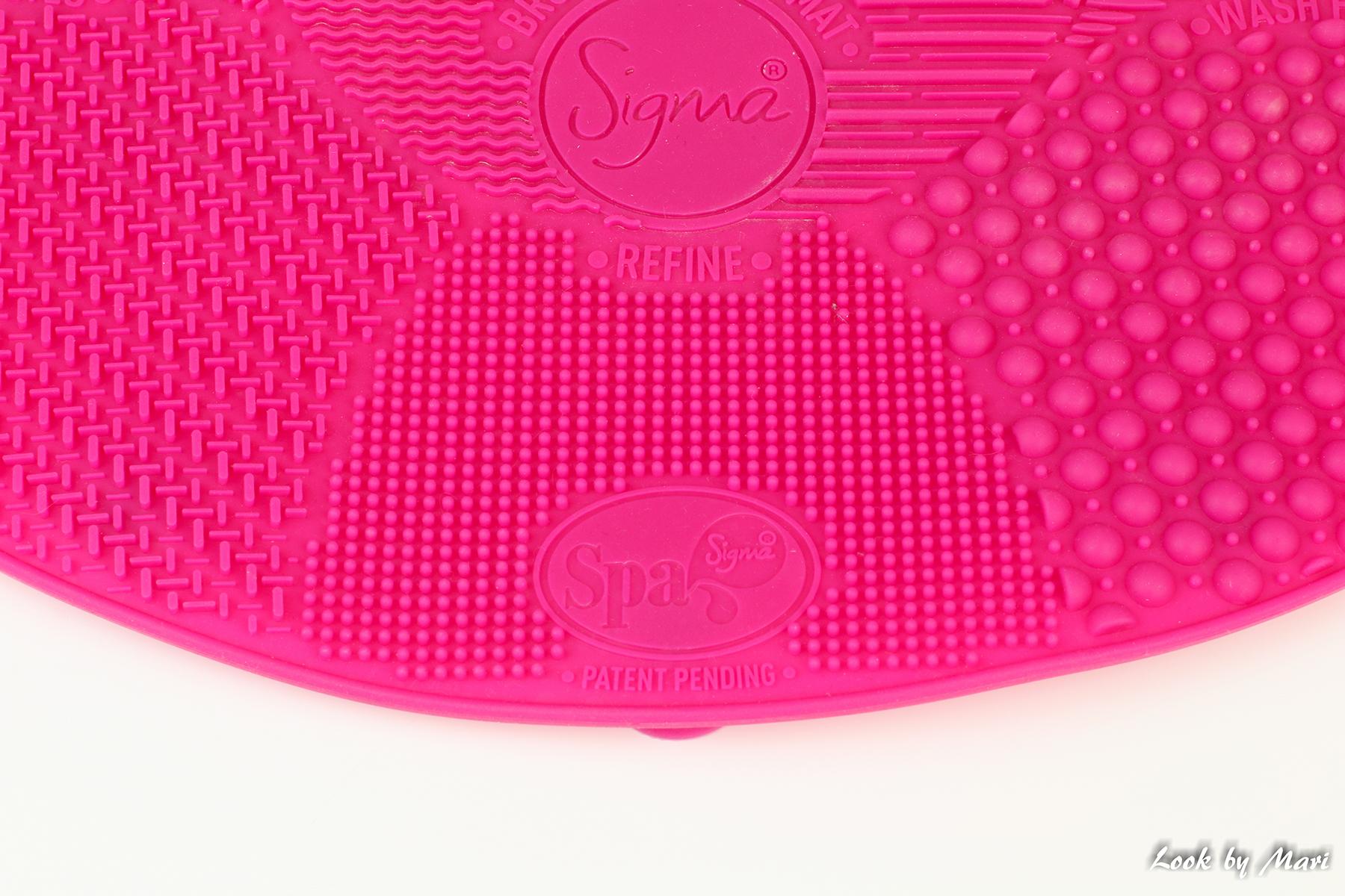 6 sigma beauty kokemuksia parhaat tuotteet mitä ostaa