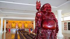 A DI DA PHAT QUAN THE AM BO TAT DAI THE CHI BO TAT GUANYIN KWANYIN BUDDHA 9679