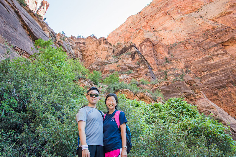 Zion-AngelsNarrows-5