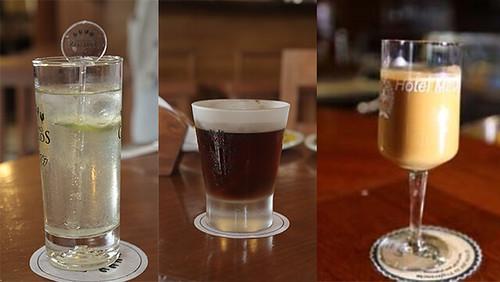 bebidas-peruanas-alvdle