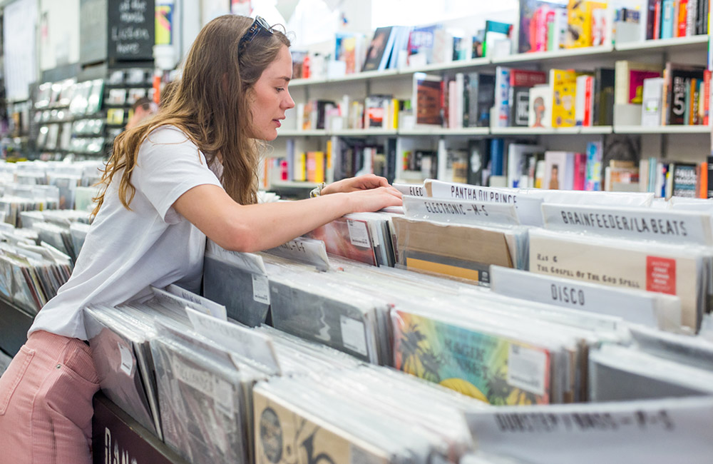 Anna-of-the-North-Record-Shopping-1