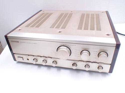 SANSUI AU-α907KX 4D7E4-2
