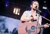 Jeremy Loops - Lollapalooza Paris (21/07/17)