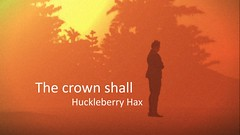 The crown shall