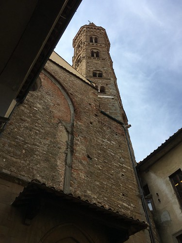 Florence IMG_4405