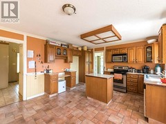 Home for Sale - 99000.00, 1053 Ohlhausen Rd, Penticton