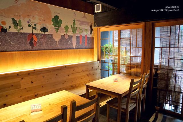 京都 四条賀茂都野菜